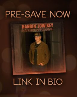 ♨️HOT OFF THE SKILLET♨️ Releasing another single THIS Friday, April 2nd!!! Be sure to pre-save/pre-add @ the 🔗 in my BIO! 🙌🙏 Yah don't wanna miss out!